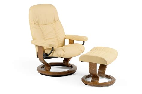 small chair and ottoman contemporary small chair and ottoman in latte mathis