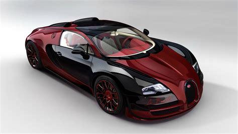 bugatti varyon bugatti veyron
