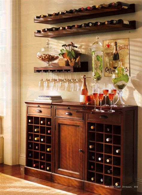 kitchen cabinet wine rack ideas best wine rack design ideas on pinterest kitchen wine rack