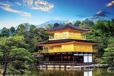 1325201898 le japon le japon circuit le japon pays du soleil levant japon avec