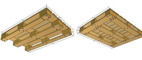 pallet enterprise white co announce block pallet design capabilities for best pallet and