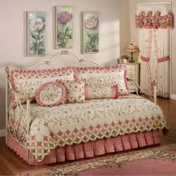 Daybed Bedding Sets 404 Not Found