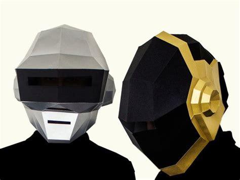 helmet design pdf 95 best images about halloween diy masks collection on