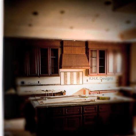 A Kitchen Remodeling Site Khk Designs