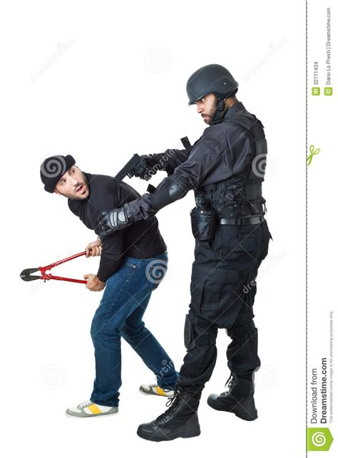 you are arrest you are arrest stock images image 32711434