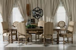 Ethan Allen Dining Room by Ethan Allen Explorer Dining Room Favorite Places