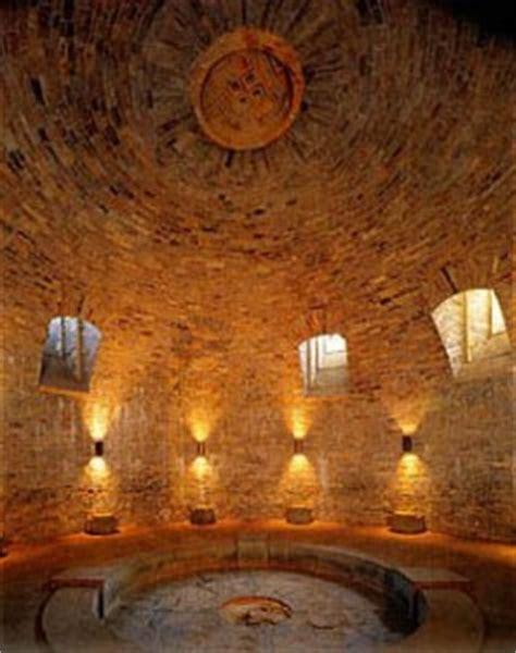 seduta stante significato wewelsburg la fortezza dell occulto di himmler