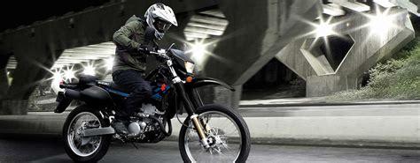 Moto Scout Italia by Suzuki Kaufen Und Verkaufen Autoscout24
