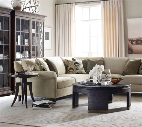 Gallery 21 Furniture Transitional Living Room Transitional Living Room Furniture