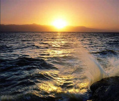 imagenes en movimiento del mar imagen en movimiento del mar imagui