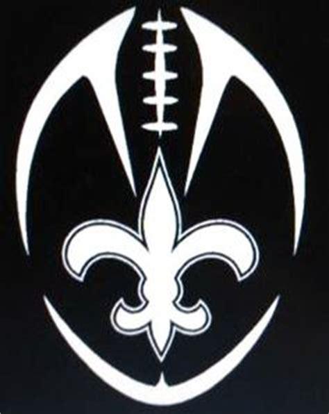 new orleans saints logo clip art 41