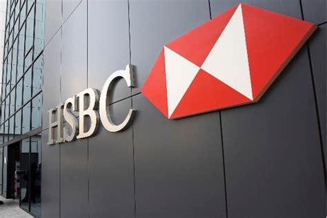www banco hsbc investigaci 243 n confirma fraude en hsbc famosos