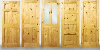 Painting Pine Kitchen Cabinets d ev n 233 dve e z borovice provon 237 v 225 interi 233 r praha