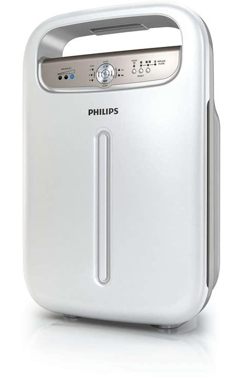 Philips Air Purifier Ac 4002 bedroom air purifier ac4002 00 philips