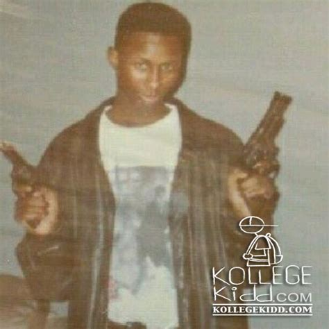 Fredo Santana Criminal Record Black Disciples Fredo Santana Images