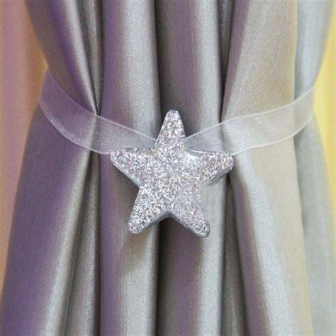 magnetic holdbacks for curtains magnetic curtain holdbacks
