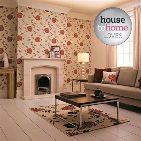 wallpaper designs dulux kitchen bathroom bedroom living room and garden design