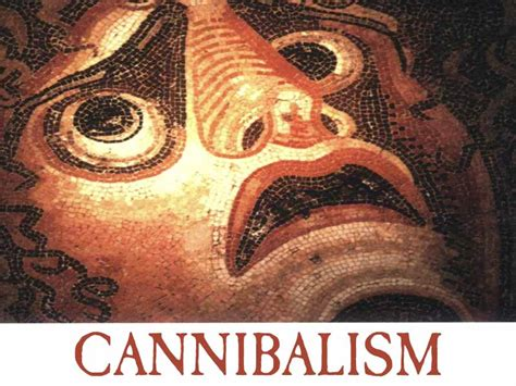cannibalism a perfectly history books the best books about or featuring cannibalism book scrolling
