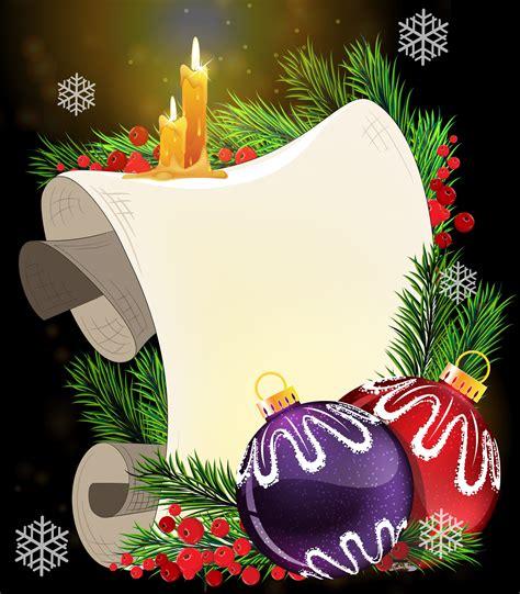 imagenes navideñas mexicanas gratis banco de im 193 genes 33 im 225 genes navide 241 as para compartir