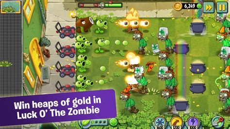 plant vs apk plants vs zombies 2 3 2 1 apk apps apk mirror