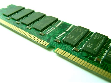 Ram Pc presence of gold in computer ram free learning recovery