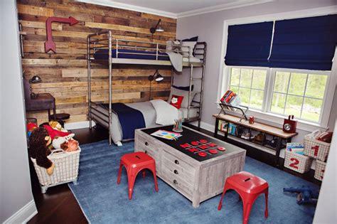 boys industrial bedroom best 25 industrial boys rooms ideas on pinterest