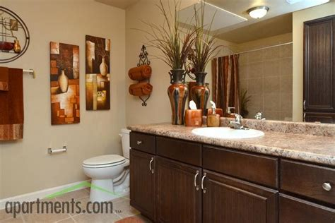 Home Decor Bathroom Ideas Home Design Ideas Bathroom Decor