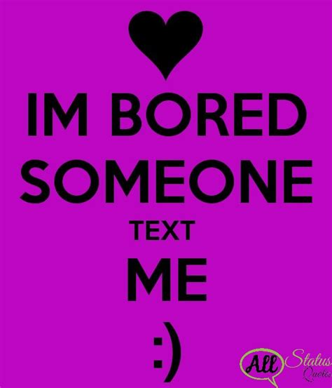 best bored 55 top bored quotes and proverbs gallery segerios