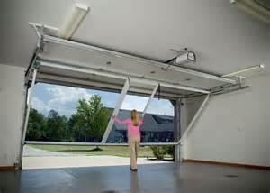 Luxurious garage door screen kits how to make garage door screen with