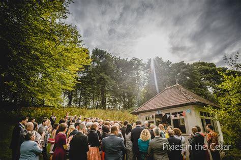 venues derbyshire rustic countryside wedding venues in derbyshire mostly