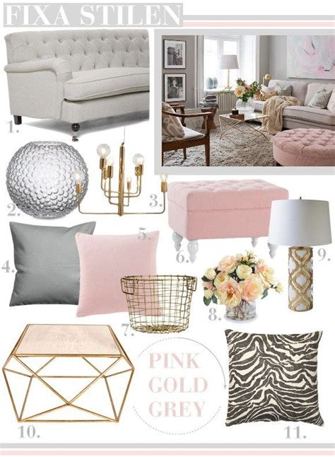 Schlafzimmer Accessoires by Best 20 Gold Grey Bedroom Ideas On Gold