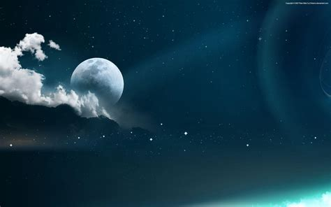 wallpaper 3d outer space outer space wallpapers wallpaper cave