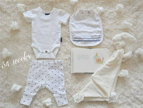design baby clothes australia designer baby clothes online australia driverlayer