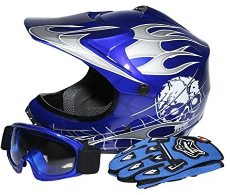 best youth motocross helmet best dirt bike gear the 4 best motocross helmets