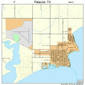 palacios map 4854684