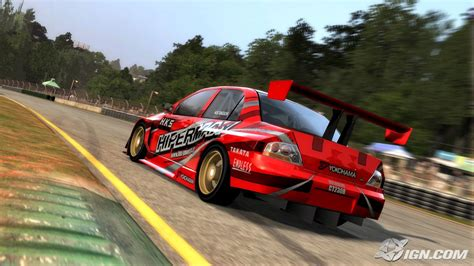 Auto Tuning Xbox 360 by Forza Motorsport 2 Xbox 360 Jeux Torrents