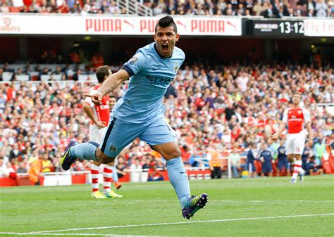 epl matches nbc sports group presents 20 premier league matches in 5 days