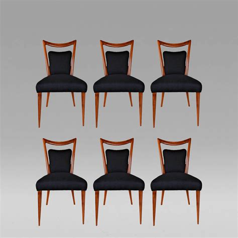 dining room chairs los angeles beautiful modern dining room chairs los angeles light of