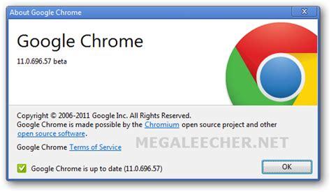 chrome english free download google chrome english programs writebackup
