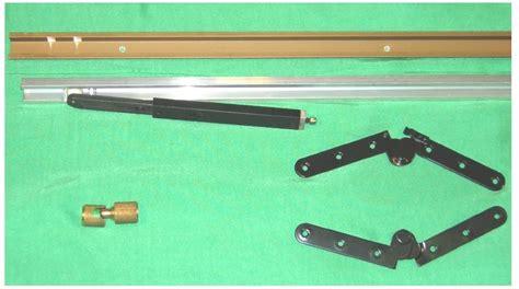 ferramenta per porte scorrevoli ferramenta per porte scorrevoli a libro pannelli