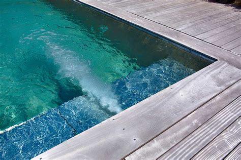 Was Kostet Ein Pool Mit Einbau by Gegenstromanlage Kosten