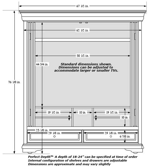 Armoire Dimensions by Bifold Door Dimensions Of A Bifold Door