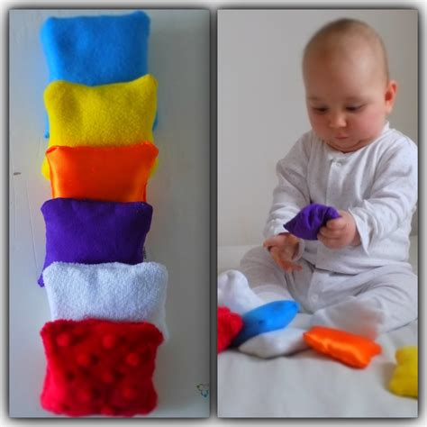 montessori baby montessori and baby toddler on pinterest in my pinterest research about montessori baby toys i was
