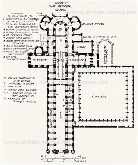 salisbury cathedral floor plan salisbury cathedral floor plan 28 images salisbury