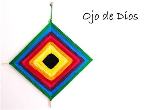 Imagenes Del Ojo De Dios | im 225 genes de ojo de dios im 225 genes