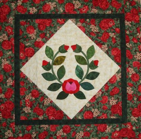 baltimore album quilt block patterns images