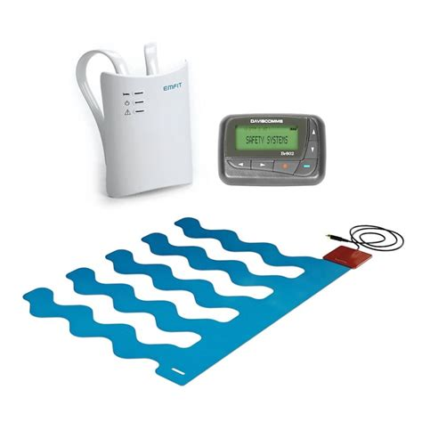 bed alarms for dementia patients bed alarms for dementia patients 15 fall savers wireless
