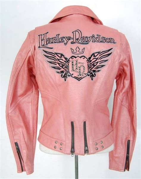 Motorcycle Apparel Harley Davidson by The 25 Best Harley Davidson Leather Jackets Ideas On