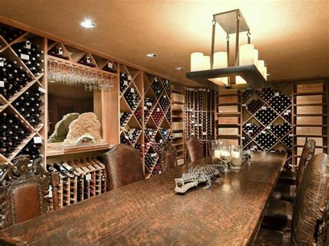 tasting room wine wine tasting room wine