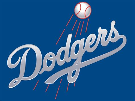 dodger blue dodger ramblings dodgers are barely breathing